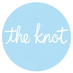 The Knot wedding planning photo booth san antonio