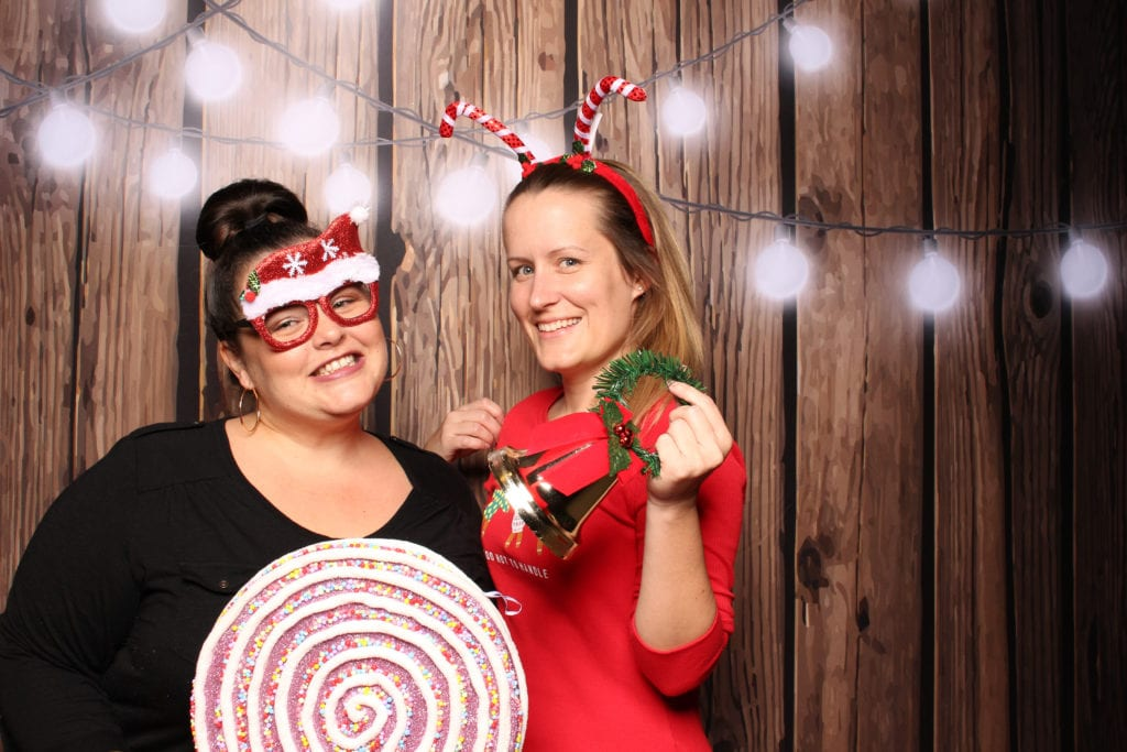 holiday party photo booth san antonio photo booth rental san antonio best photo booth san antonio