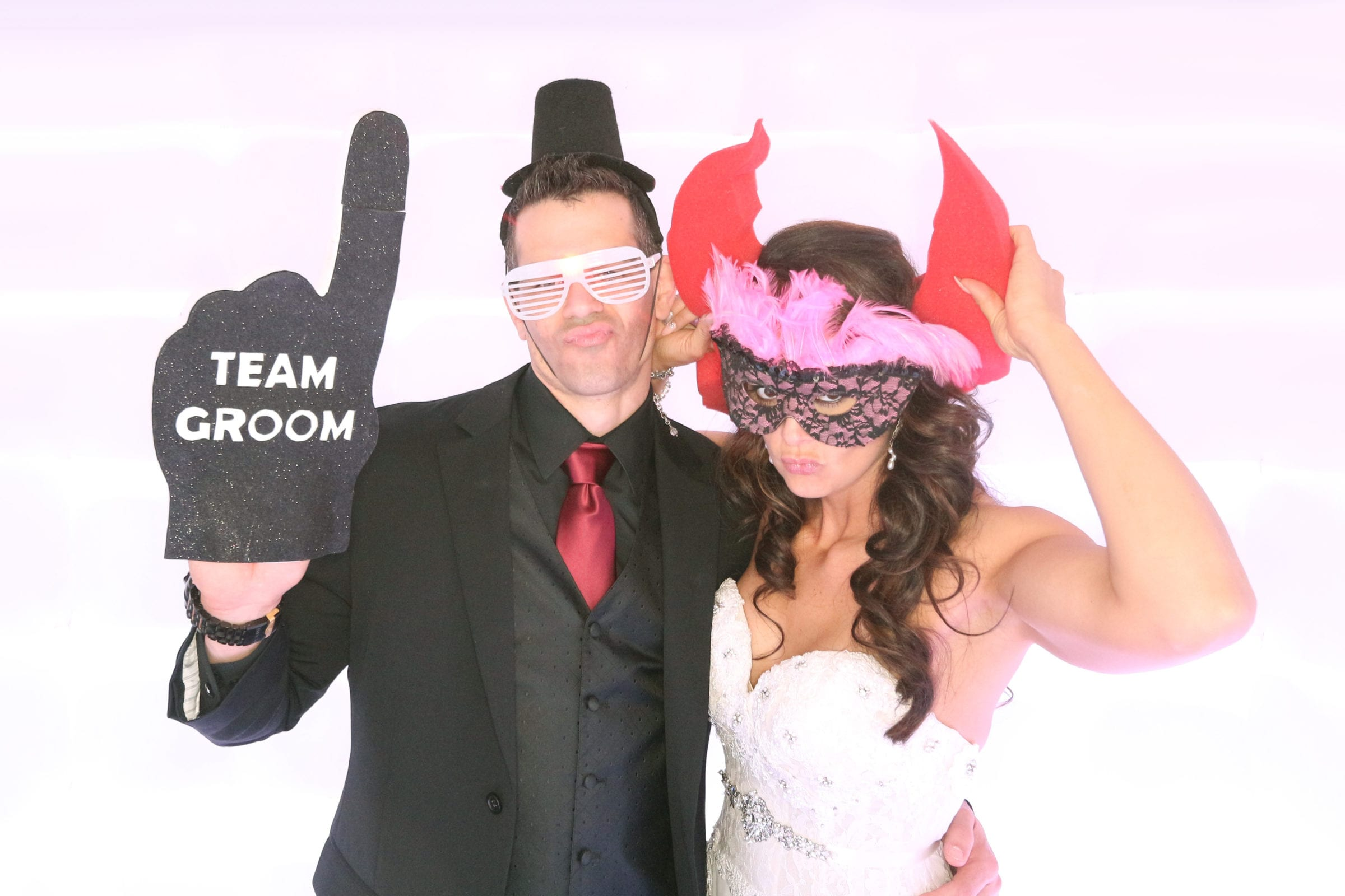 wedding photo booth san antonio wedding photo booth rental san antonio photo booth company san antonio
