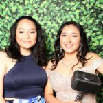 prom photo booth san antonio prom photo booth boerne prom photo booth alamo heights prom photo booth new braunfels prom photo booth kerrville
