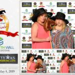 event photo booth san antonio holiday photo booth san antonio best photo booth san antonio photo booth rental san antonio derby photo booth san antonio fiesta photo booth san antonio party photo booth san antonio